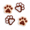 fun_cat-loyal-pals_icon