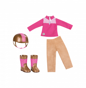 GG50008Z-Ride_and_Shine_outfit-Main