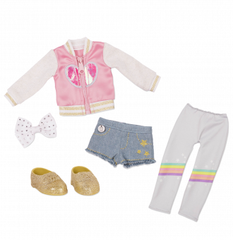 GG50024_Have-a-Gradient-Day-outfit-MAIN