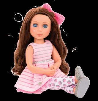GG51024_Bluebell_Glitter_Girls-posable-doll-sitting02