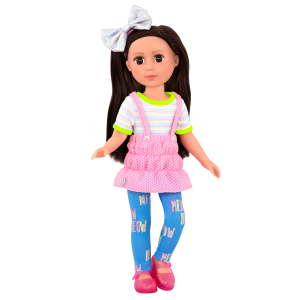 Glitter Girls Doll Tippi Fashion Outfit