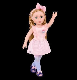 GG51028-Emilia-Glitter_Girls-posable-doll-MAIN