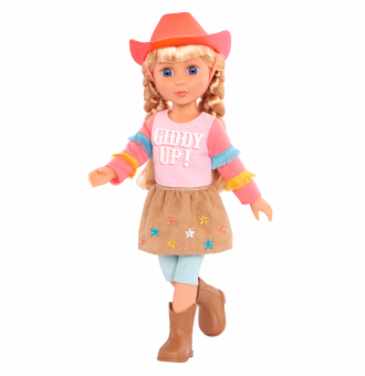 GG51037_Floe-posable-doll-clothes-equestrian-MAIN