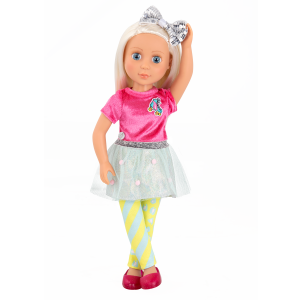 Glitter Girls Doll Kianna Outfit