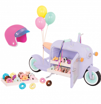 GG57020_Donut_Delivery_Scooter_MAIN