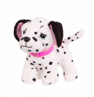 GG57042_Pepper-plush-dalmatian-toy-dog-MAIN