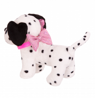 GG57042_Pepper-plush-dalmatian-toy-dog-showing-bow01