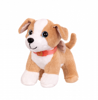 GG57043_Lollie-pet-plush-dog-MAIN