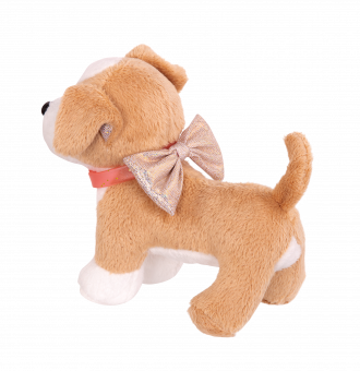 GG57043_Lollie-pet-plush-dog-showing-bow01