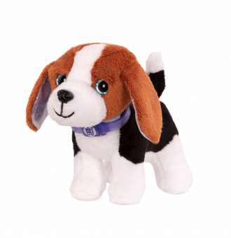 GG57044_Bailey-pet-plush-dog-MAIN
