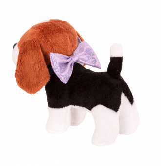 GG57044_Bailey-pet-plush-dog-showing-bow01