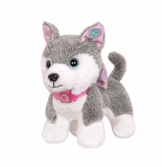 GG57046_Alaska-plush-toy-dog-MAIN