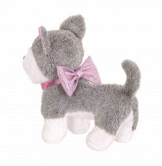GG57046_Alaska-plush-toy-dog-showing-bow01