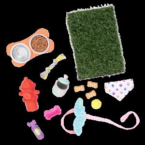 Glitter Girls Pet Play Set