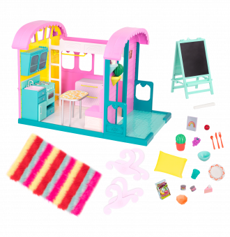 GG57067_Glitter-girls-doll-house-caravan-home-14-inch-clothes-accessories-furniture-posable-MAIN