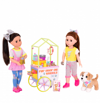 GG57116_Pop-Pup-shop-glitter-girls-pet-accessories-wheels-dolls-14-inch-dog-plush-play-food